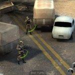 Скриншот Frontline Tactics – Изображение 4