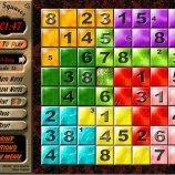 Скриншот Sudoku Latin Squares – Изображение 4