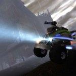 Скриншот Auto Assault – Изображение 78