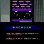 Скриншот Frogger 3D – Изображение 4