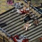 Скриншот Wings of Destiny (2012) – Изображение 30