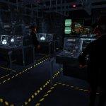 Скриншот Signal Ops – Изображение 1