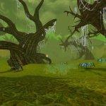 Скриншот N.E.O. Online  – Изображение 42