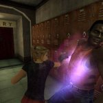 Скриншот Buffy the Vampire Slayer – Изображение 5
