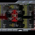 Скриншот GTR: FIA GT Racing Game – Изображение 25