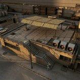 Скриншот Lost Sector Online – Изображение 8