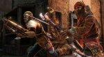 Люди и вампиры сражаются на новых снимках из Nosgoth  - Изображение 5