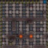 Скриншот Zombie Quarantine – Изображение 2