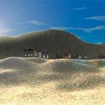 Скриншот Egypt 1156 B.C.: Tomb of the Pharaoh – Изображение 4