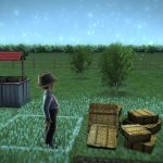 Скриншот Avatar Farm! – Изображение 15