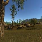 Скриншот Rust – Изображение 1