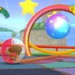 Скриншот Super Monkey Ball Step & Roll – Изображение 66