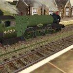 Скриншот Microsoft Train Simulator – Изображение 16
