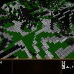 Скриншот Dungeoncraft – Изображение 3