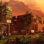 Скриншот XCOM 2 – Изображение 55