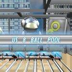 Скриншот Arcade Sports – Изображение 6