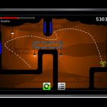Скриншот Lightlands – Изображение 1