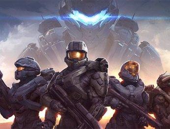 Xbox Game Pass – ответ Microsoft на Origin Access