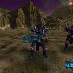 Скриншот Mutant Chronicles: Warzone Online – Изображение 10