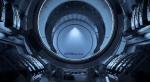 Как отличается реальный геймплей Mass Effect Andromeda оттрейлеров - Изображение 4
