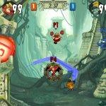 Скриншот Ulama: Arena of the Gods – Изображение 5