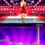 Скриншот Just SING! Christmas Vol. 2 – Изображение 3