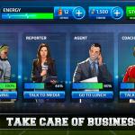 Скриншот All Star Quarterback – Изображение 2