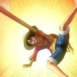 Скриншот One Piece: Pirate Warriors – Изображение 11