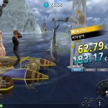 Скриншот Grand Mer – Изображение 10