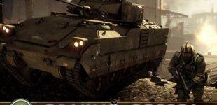 Battlefield: Bad Company 2. Видео #5