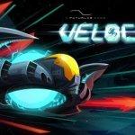 Скриншот Velocity Ultra – Изображение 1