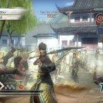 Скриншот Dynasty Warriors 6 – Изображение 165