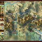 Скриншот 1848 – Изображение 5