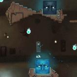 Скриншот To Leave