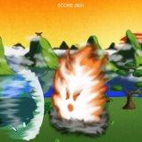 Скриншот Element Bender
