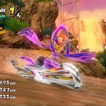 Скриншот Adrenalin Misfits – Изображение 22