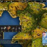 Скриншот Two Thrones – Изображение 8