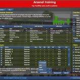 Скриншот Championship Manager Season 03/04 – Изображение 5