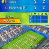Скриншот VT Tennis – Изображение 3