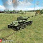 Скриншот WWII Battle Tanks: T-34 vs. Tiger – Изображение 125