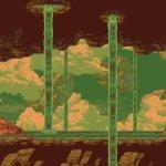Скриншот Owlboy – Изображение 7