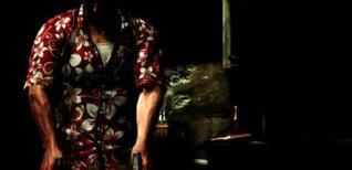 Max Payne 3. Видео #1