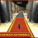 Скриншот Castle Run - Dungeon Tempest – Изображение 1