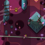 Скриншот TumbleSeed – Изображение 8