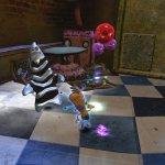 Скриншот Voodoo Vince: Remastered – Изображение 10