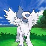 Скриншот Pokémon Y – Изображение 49