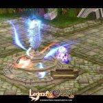 Скриншот Legend of Edda – Изображение 23