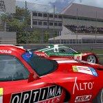 Скриншот GTR: FIA GT Racing Game – Изображение 51