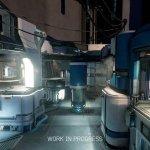 Скриншот Halo 5: Guardians – Изображение 129