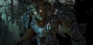 Guild Wars 2. Видео #11